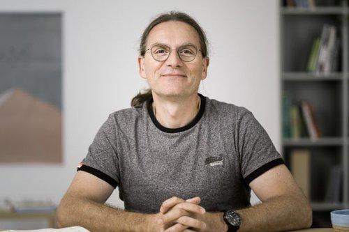 Dr. Kai Fritzsche - Ego State bei Traumafolgestörungen.jpg