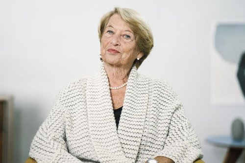 Hanne Seemann - Psychosomatik.jpg