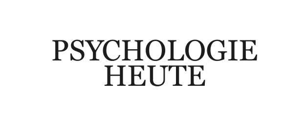 psychologie heute logo.png