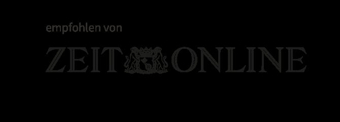 zeitonline logo.png